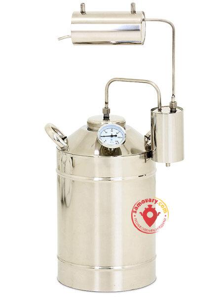 Самогонный аппарат магарыч купить в воронеже как сделать самогонный аппарат в домашних условиях с молочного бака